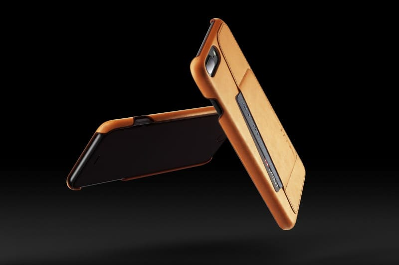 Leather-Wallet-Case-for-iPhone-7-Plus-Tan-001-800x533