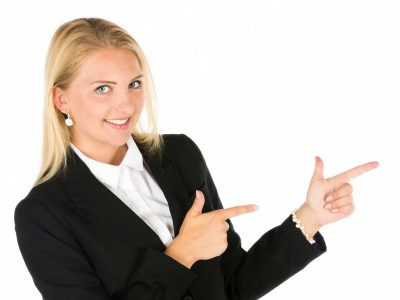 business-woman-pointing-1470490477O2v.jpg